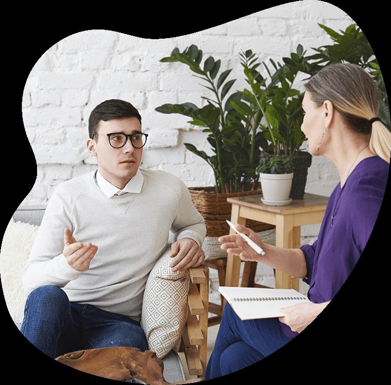 Psikoloji Sendromları ve Psikiyatrik Hastalıkları